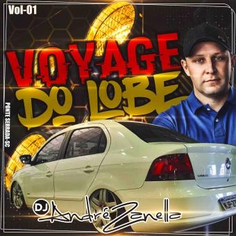 Voyage do Lobe 2020