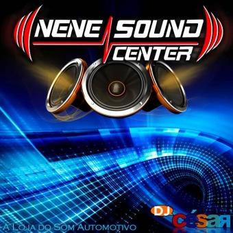 Nene Sound Center