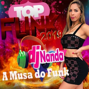 TOP FUNK 2019 DJ NANDA