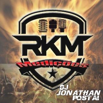 RKM - MEDIÇÕES DJ JONATHAN POSTAI SC 2019.zip
