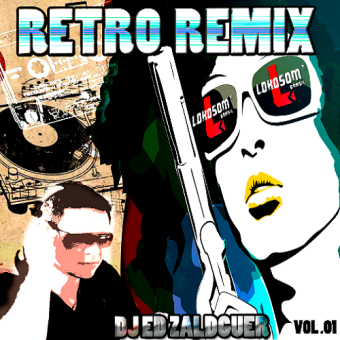 Retro Remix