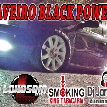Saveiro Black Power Vol 7 Dj Jonathan Postai Sc 2018.zip