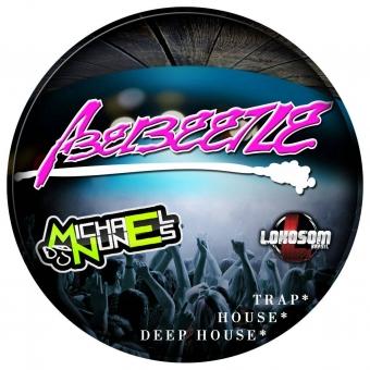 ABeeLBeTLe - EsPeCiAL DJ MiChAeL NuNeS