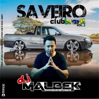 SAVEIRO CLUB BRASIL