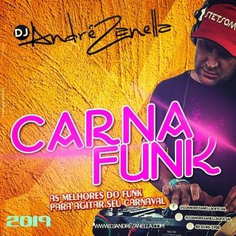 CarnaFunk 2019 ((50 Musicas))