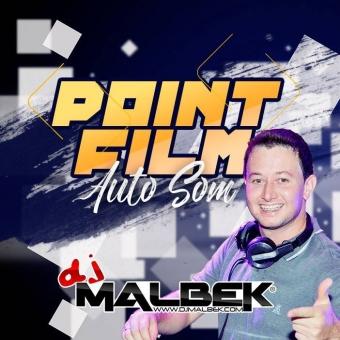 POINT FILMS AUTO SOM