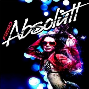 F250 - Absolut