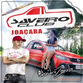 Saveiro Club Joaçaba Especial Na Balada 2018