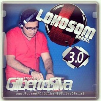 CD LOKOSOM ESP. 3.0
