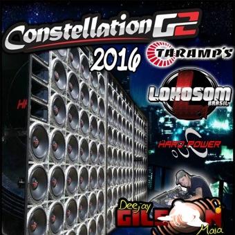 CONSTELLATION G2 -2016