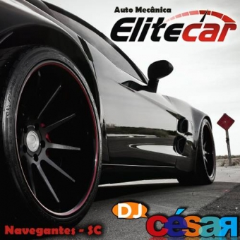 Elite Car - Sertanejo Remix
