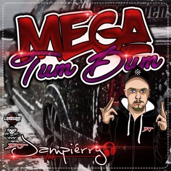 MEGA-TUM-DUM-DJ-JAMPIÉRRY
