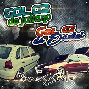 Gol G2