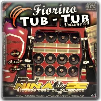 fiorino tub tub vol4