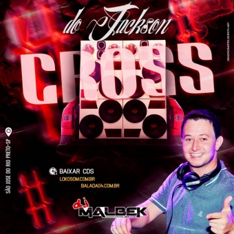 CROSS DO JAKSOM VOL1