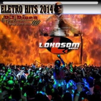 Especial Lokosom Electro Hits Mix