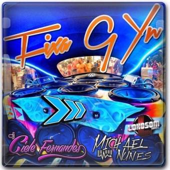 Fixa Gyn Vol.:3