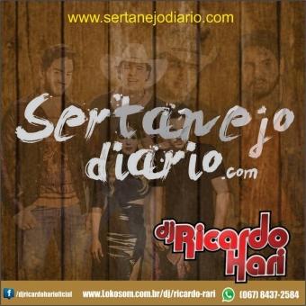 Sertanejo Diario.Com
