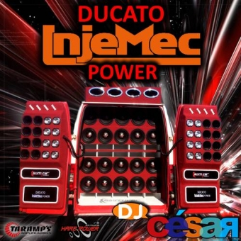 Ducato Injemec Power