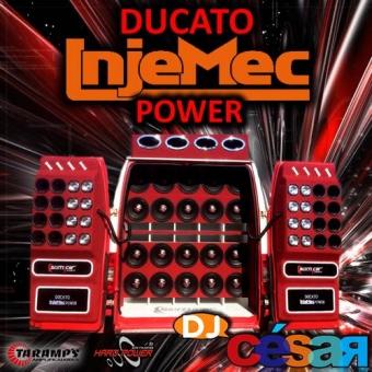 Ducato Injemec Power
