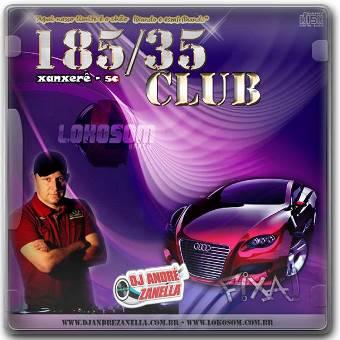 Clube Rebaixados