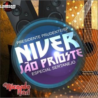 Niver João Prioste-Presidente Prudente-SP