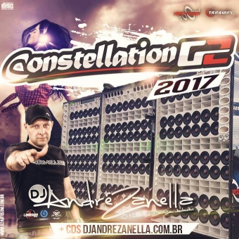 Constellation G2 2017