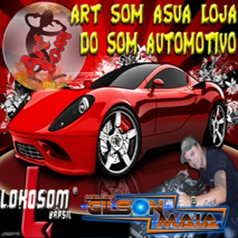 ART SOM 2015