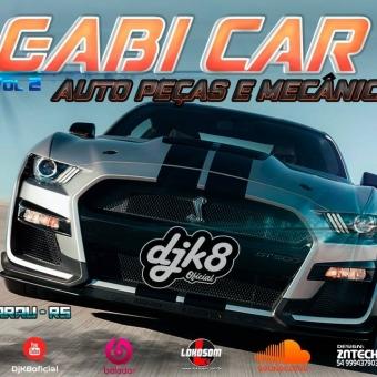 Gabi Car vol.2 Set.2019