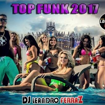 TOP FUNK 2017