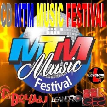 MTM MUSIC FESTIVAL