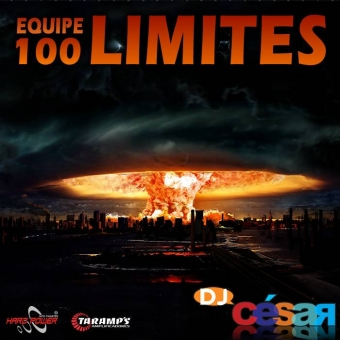 Equipe 100 Limites - Volume 02