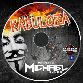 Saveiro Kabuloza - O Retorno