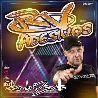 RV Adesivos