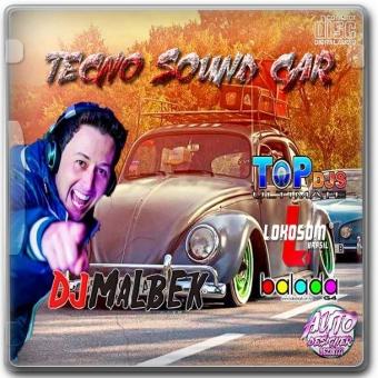 TECNO SOUND CAR