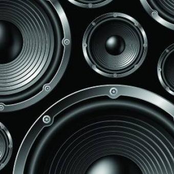 MC-DEDE-POW-POW-TEY-TEY-VERSAO-TUM-DUM-DUM-BY-DJ-GILSON-MAIA