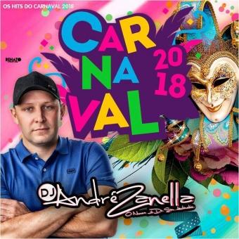 Carnaval 2018 Top 60 Musicas