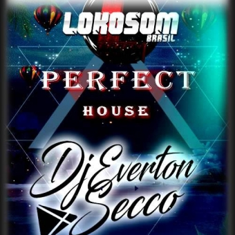 Perfect House Vol.01