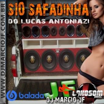 S10 Safadinha
