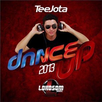 Dance-up 2013 Lokosom Brasil (house Comercial)
