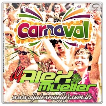 ESPECIAL CARNAVAL 2017 -
