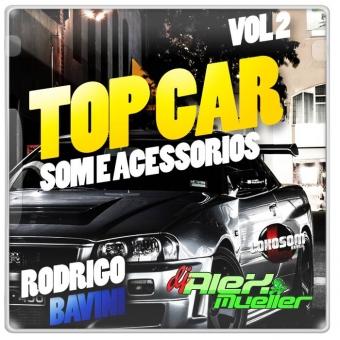 Top Car Som E Acessorios