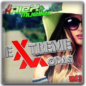 EXTREME MODAS - VOL 3