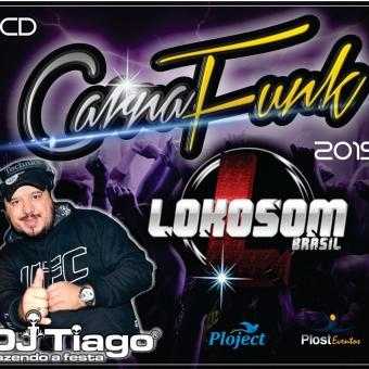 Lokosom Carnafunk 2015