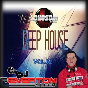Deep House Vol.02