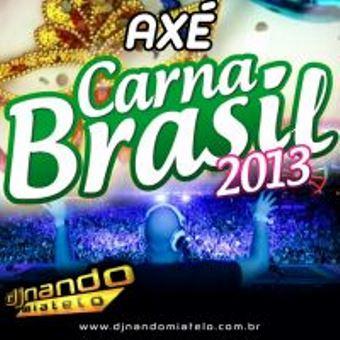 Carna Brasil 2013