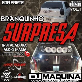 BRANQUINHO SURPRESA PART2
