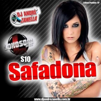 S-10 Safadona
