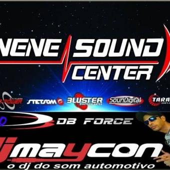 Nene Sound Center 2018