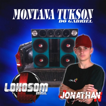 Montana Tukson - Dj Jonathan Postai 2019.zip